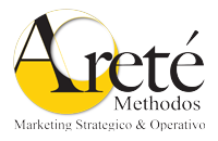 Areté Methodos Logo