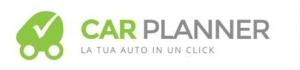 carplanner