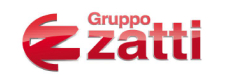 Gruppo Zatti