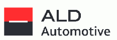Logo Ald automotive