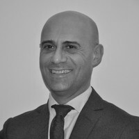 Alberto Roscani