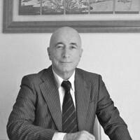 Laurentino Bifaretti
