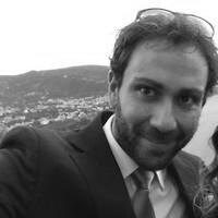 Luca Menichelli