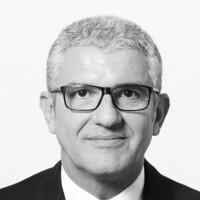 Marcello Procaccini