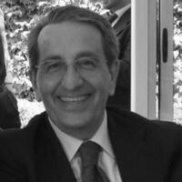 Pasquale Sepe