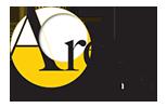 Aretè Methodos Logo
