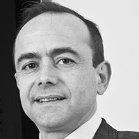 Carlo Donati